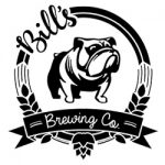Bills Brewing Company