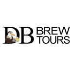 Double Bomber Brew Tours