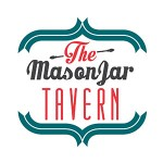 The Mason Jar Tavern
