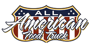 All American Food Trucks