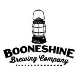 Booneshine Brewing Company