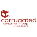 Corrugated Container