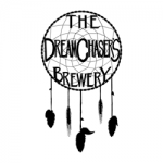 The Dreamchasers Brewery