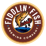 Fiddlin Fish Brewery