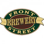 Front Street Brewing Company
