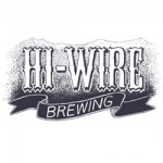 HiWire Brewing Company