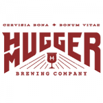 Hugger Mugger Brewing