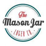 The Mason Jar Lager Co