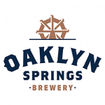 Oaklyn Springs