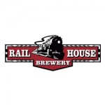 Railhouse Brewery