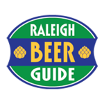 Raleigh Beer Guide