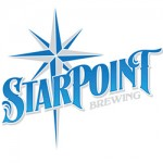 Starpoint Brewing Company