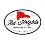 The Heights Dominican Kitchen