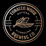 Tobacco Wood Brewing