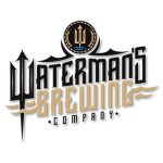 Watermans Brewery