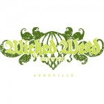 Wicked Weed Brewing Company