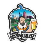 Raleigh Brews Cruise