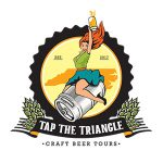 Tap the Triangle Craft Beer Tours